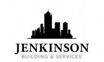 Jenkinson Building
